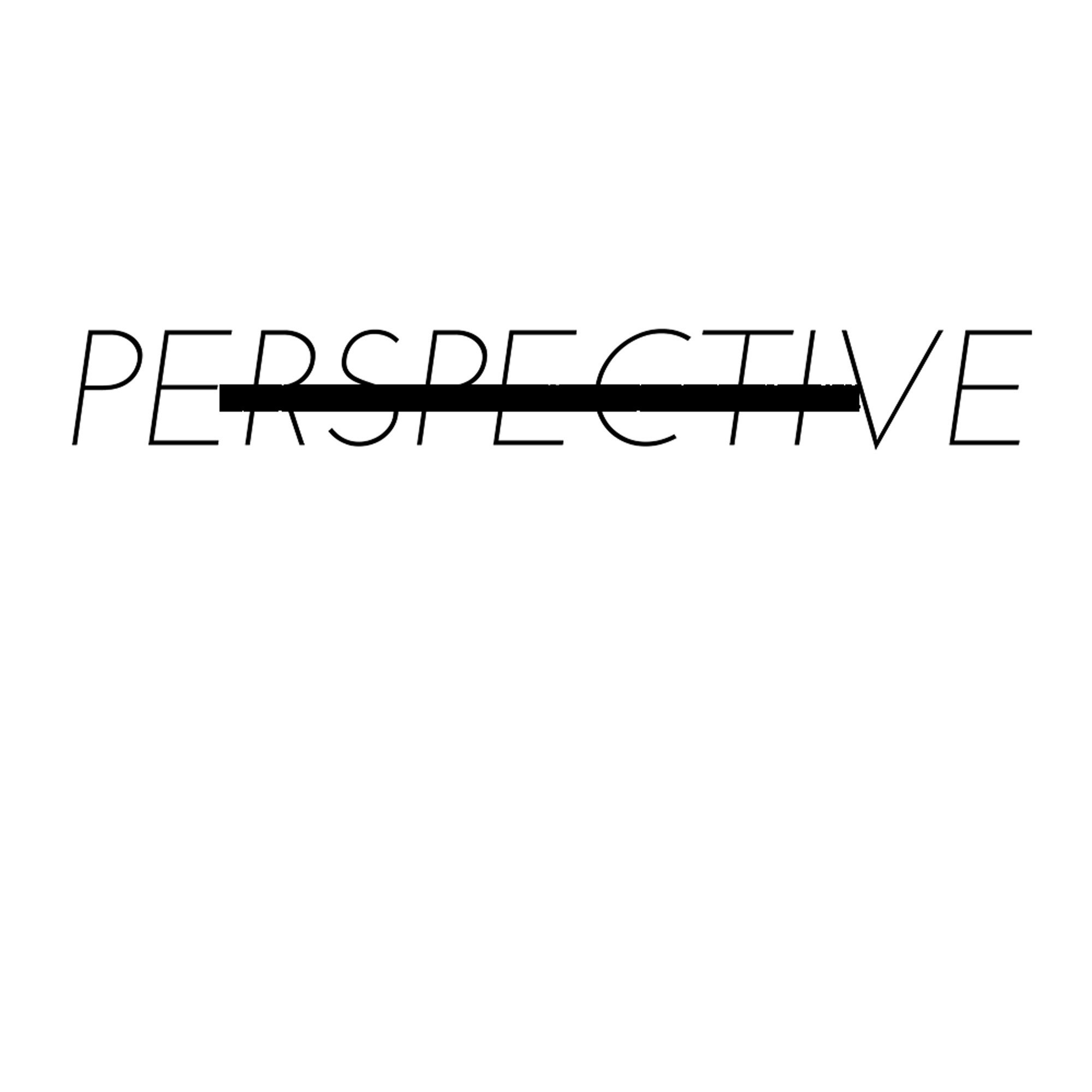 Yohann Perspective Clothing