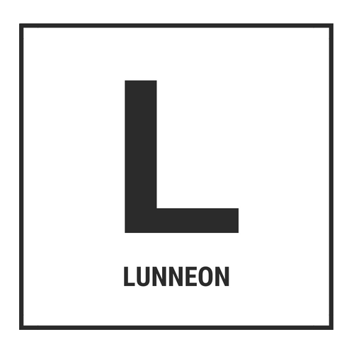 Maxime LUNNEON