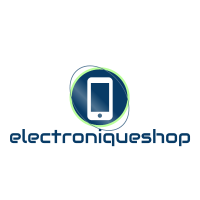 Arnaud electroniqueshopfr