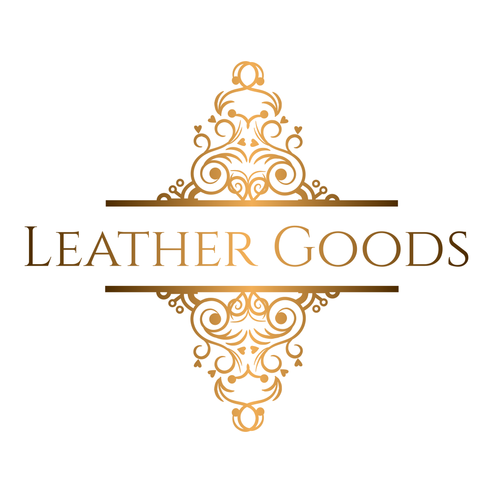 Florian Leather Goods