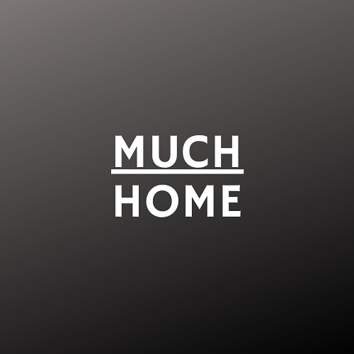 Mustapha MUCH HOME