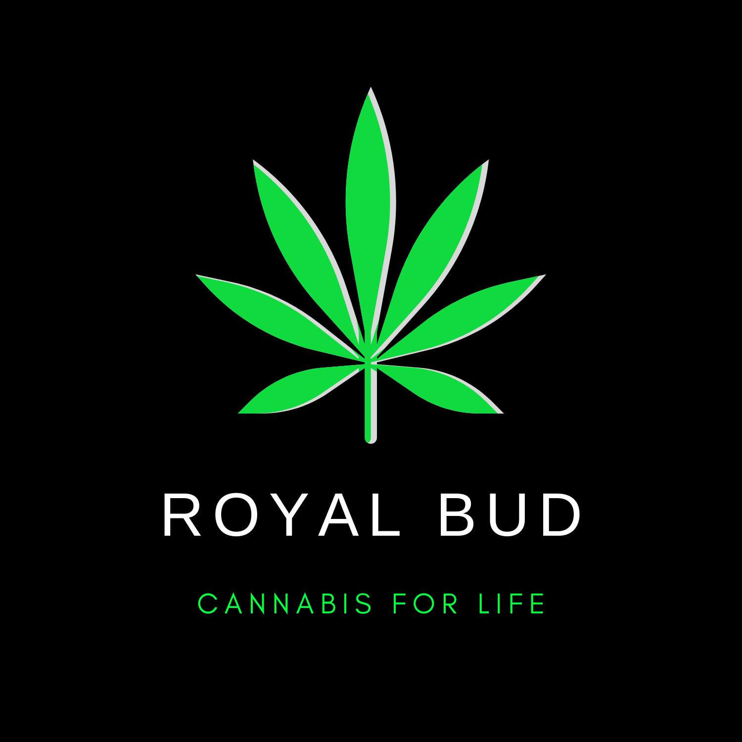 Steven Royal Bud