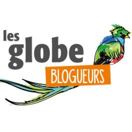 Influenceur Blog