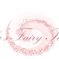 Influenceuse Lily's FairyTouch Lille