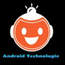 Service ANDROID TECHNOLOGIE